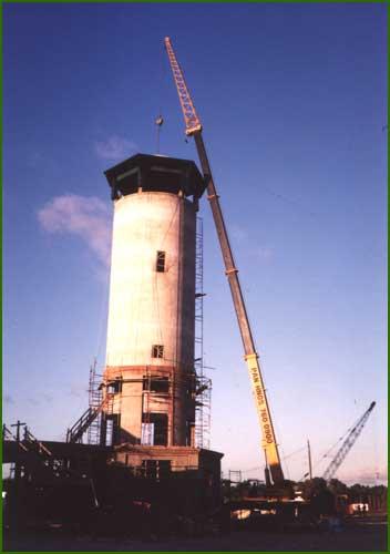 4 (torre pque de la costa)