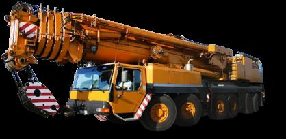 header-crane